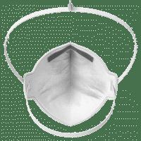 Dräger X-plore 1730 C